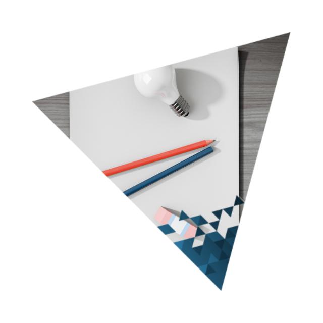 https://blueprint.sd/wp-content/uploads/2020/04/Untitled-design-1011-640x640.png